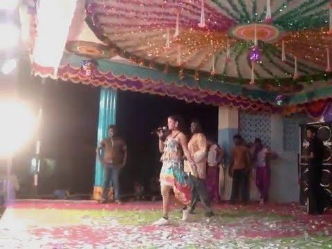 Tamil adal padal 2013 | Hot record dance in tamilnadu