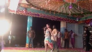 Tamil adal padal 2013 | Hot record dance in tamilnadu