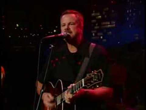 Robert Earl Keen - Austin City Limits