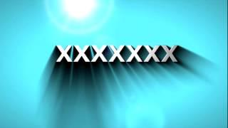 XXXX intro - 4