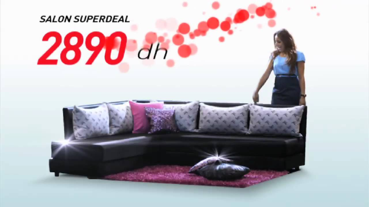 sedari richbond prix dh with sedari richbond prix njpg with sedari richbond prix best modele. Black Bedroom Furniture Sets. Home Design Ideas