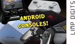 GamePop Mini is the new console by BlueStacks Android ...
