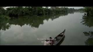 Aa Manathilirunnu | Ottaal (2015) Song Malayalam