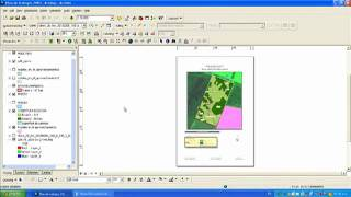 Tutorial para guardar un proyecto Arcgis como archivo Pdf.mp4