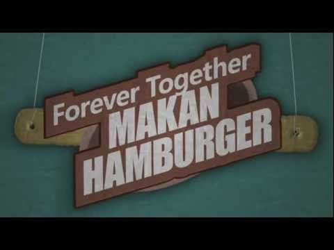 project pop - together hamburger (2011).mp4