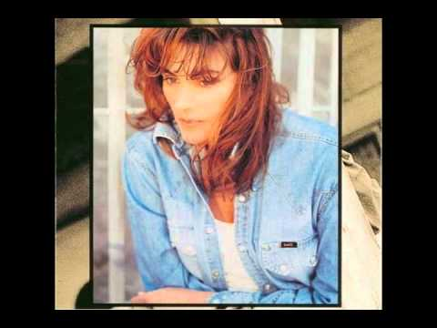 Laura Branigan - I