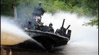 Tìm Diệt - Phim Chiến Tranh Việt Nam Hay Nhất 2018 | VietNam War 2018 #3