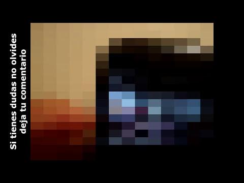 Aplicación para editar fotos en tu BlackBerry