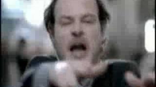 Watch Joe Jackson Tiger Rag video