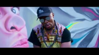 Download Lagu Fuse ODG - No Daylight (Official Video) #AFROJAM Gratis STAFABAND