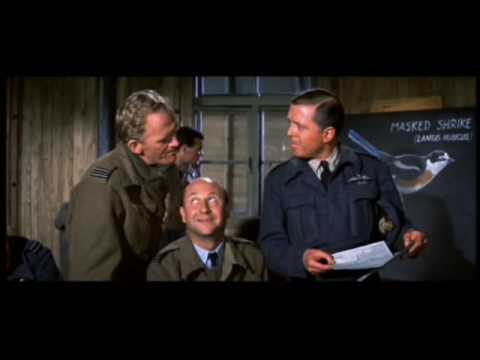 0 Top 20 British War Films   4 The Great Escape