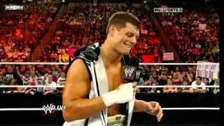 WWE Monday Night RAW 11.21.11 [Full]