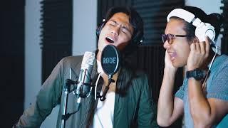 Download Lagu Sandiwara - Xpose Band ( Aepul Roza & Sharul Kamal Cover ) Gratis STAFABAND