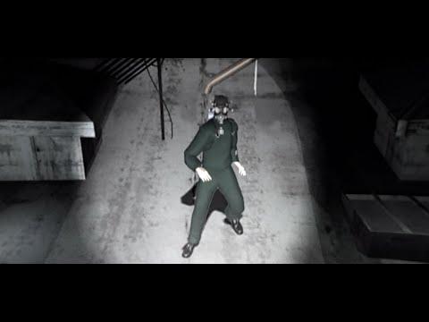 Linkin park - Chali