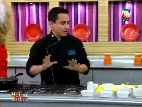 """Sepa cómo cocinar un delicioso """"Guiso de acelga con pollo"""""""
