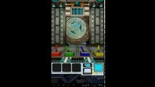 Игра aliens space прохождение 46 уровень