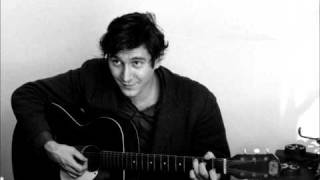 Watch Phil Ochs Cannons Of Christianity video