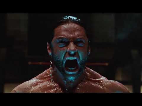 X-Men (2000) Free Movie Watch Online - GoMoviesSc