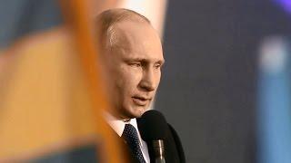 Отставка порошенко с поста президента 2016