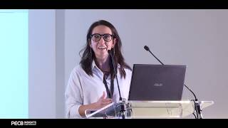 BPMN-The Very First Step in Business Continuity - Constantin Stan & Alexandra Niculae