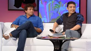 ONNUM ONNUM MOONNU Franco & Anoop Shankar with Rimi Tomi Episode 74, 14th sep.
