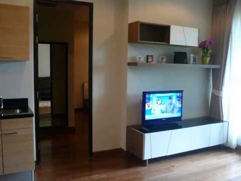 Bangkok Condo for rent, 1 bedroom, Ploenchit-Chidlom [4443]