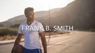 Frank Smith Basketball