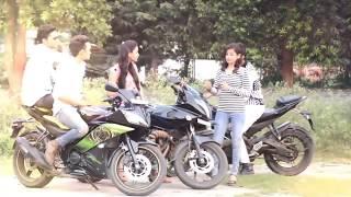 Meri Jaan, Heart Touching, True Love, Video Song, Darbhanga,