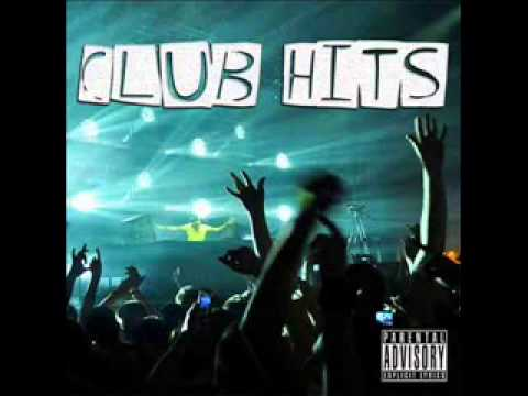 Club Hits - Vol. 4 by Manila Club Radio
