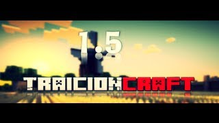 Server Minecraft 1.4.6 - Con Hamachi [Server No premium]