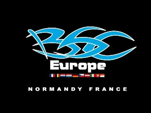 Normandy France Travel Video | Europe Travel Videos | Normandy, Honfleur, Bayeux, Mont St Michel