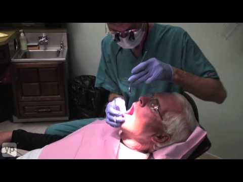 Big Tree Dental & Implant Care South Daytona FL Dentists