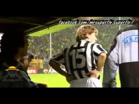 Antonio Conte 1