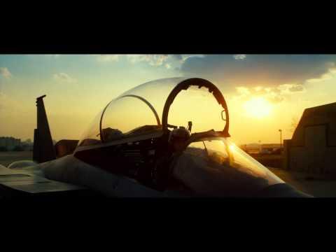 R2B:獵鷹行動 - Near The sun