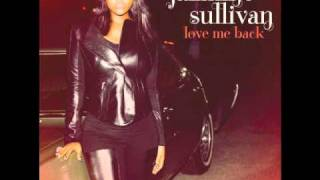 Watch Jazmine Sullivan In Vain video