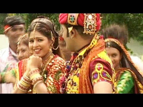 Lal Bhatwadi - Vol 1 - Non Stop Gujarati Raas Garba Part 4 -...