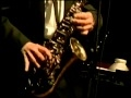 Struttin' With Some Barbecue - Traditional Jazz Studio Praha - Guest Michael Supnick