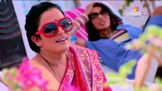 Madhubala - ??????? - 22nd April 2014 - Full Episode (HD)