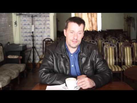 Komentarz Tygodnia - Witold Gadowski - 27.04.2015