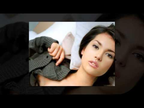 Maria Ozawa De Thuong Goi Cam video
