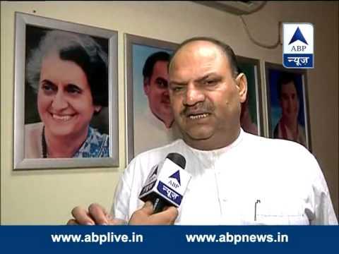 Sheila Dikshit backs BJP's bid to form govt in Delhi, Congress 'shocked'