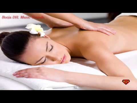 masajes sexis relaxing nude massage