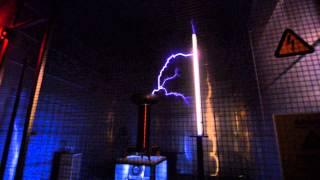 download lagu Tesla-coil At Tange Elmuseum gratis