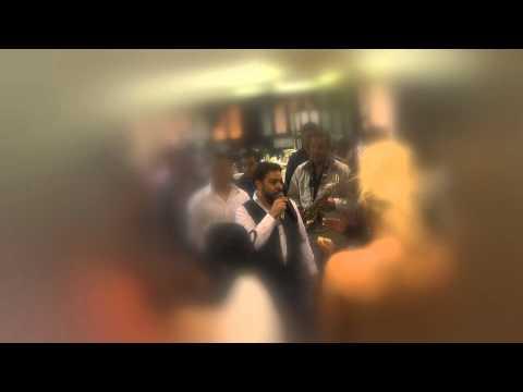 Sonerie telefon » Florin Salam – YaYa Production (Live Nunta….In Curand 2012)