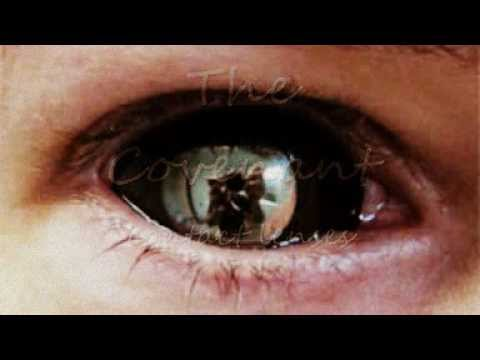 Movie Thearitical contact lenses... - YouTube   480 x 360 jpeg 14kB