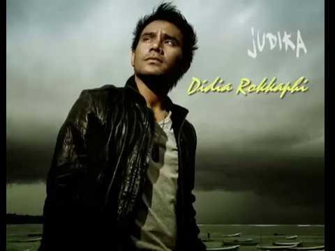Lagu Judika Didia Rokkaphi-Lagu Batak