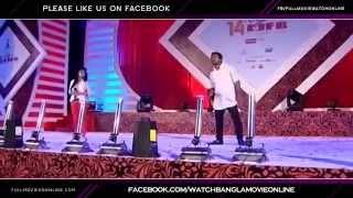 mon tui ki By belal Khan bangla music video..shiful islam jo