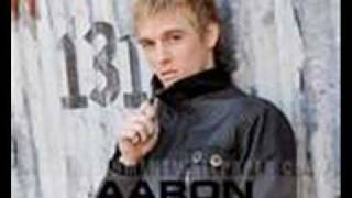 Watch Aaron Carter AC