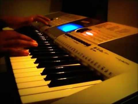 Tujhe Sochta Hoon(Full HD) ♪Rendition-Instrumental 2♪ Jannat2...