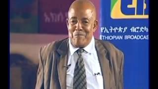 ከድምፃዊ ሃብተሚካኤል ደምሴ ጋር የተደረገ አዝናኝ የጥምቀት በዓል ቆይታ - Ethiopian Music Habte Michael Demiss
